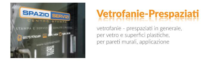 vetrofanie-prespaziati
