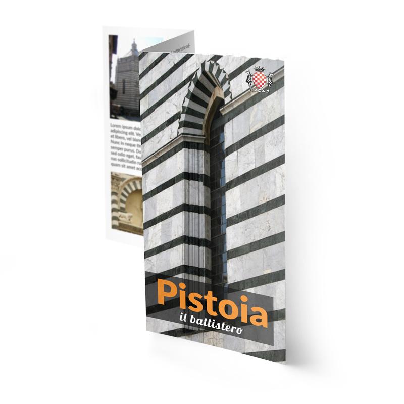 9662c61c4f Pieghevole A4 - SPAZIO SERVIZI - centro stampa